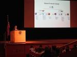 CTILC2014-TrudiJacobson-keynote-2