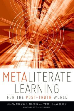 metaliterateLearning_fullsize_RGB