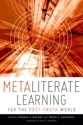 metaliterateLearning_fullsize_RGB