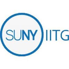 SUNY IITG Logo
